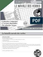 MondoLinguo.pdf