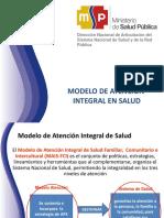 4ModeloAtencionIntegralSalud (1).ppt