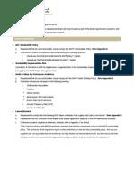 Contractors Sustainability