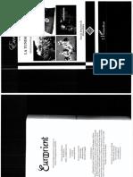 OmriMovement_Perspectives.pdf