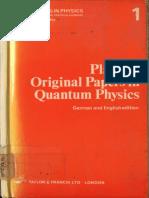 Kangro-PlancksOriginalPapersInQuantumPhysics.pdf
