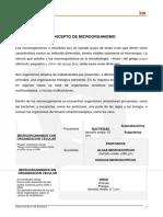 MICROORGANISMOS PAU
