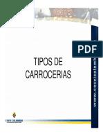 capacitacionperitosbancadas-120707092500-phpapp01