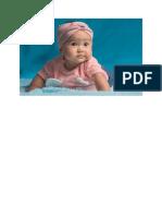 baby kala 4.pdf