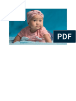 baby kala 5.pdf