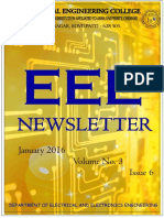 22 EEE Newsletter Volume No. 3 Issue 6 (1)