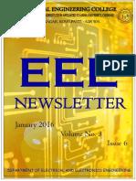 22 EEE Newsletter Volume No. 3 Issue 6 (1)