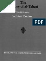 Tabari_Volume_34.pdf