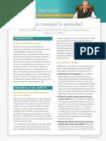 Como manejar la ansiedad.pdf