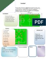 19588_football_sport.doc