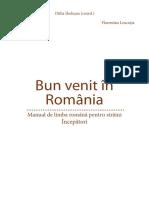 manual_incepatori.pdf