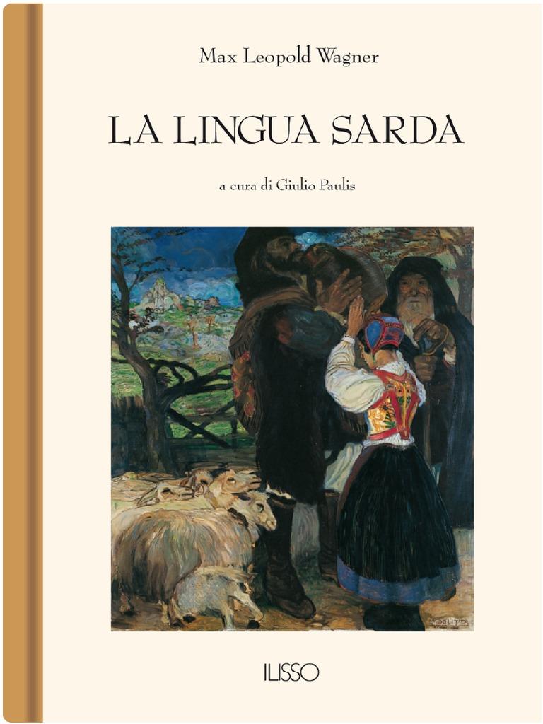 pdfSardinia pdfSardinia Dictionary Dictionary 4 20060330171122 7 4 7 pdfSardinia 20060330171122 4 7 20060330171122 29HWEDIY