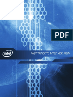 fullcoursebook-2013-12-11.pdf
