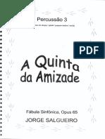 Perc3 Quinta
