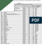 RJ-202-2010-ANA.pdf