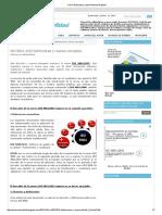 gestión de Calidad paso a paso Manual de.pdf