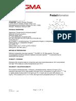 r3501pis.pdf