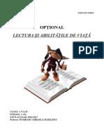 0_optional6.doc