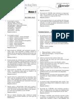 Geografia - Caderno de Resoluções - Apostila Volume 1 - Pré-Vestibular geo1 aula03