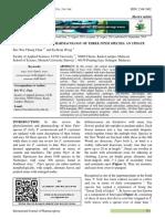 1-Vol.1-Issue-9-Sep-2014-RE-128-Paper-1.pdf