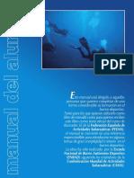 NUEVO B3E - MANUAL DEL ALUMNO.pdf
