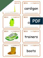 flashcards-clothes-set-2.pdf