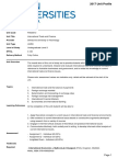 FIN30013_UnitProfile