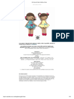 Muñeca Chloe.pdf