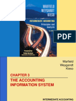 ch03-accounting-information-system (2).ppt