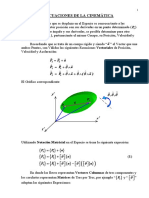 clase 2- ecuaciones cinematicas