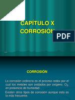 10-Corrosión(A) 2017-1