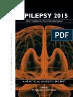 Epilepsy-2015-A-Practical-Guide.pdf