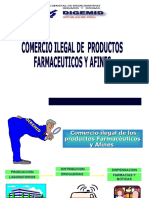 COMERCIO_ILEGAL_DIRESAS-Mariza_Papen (1).ppt