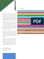 2012 Catalogue ProductionFile