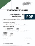 Conception-2007.pdf