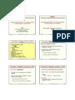 AssemblyProgramation.pdf