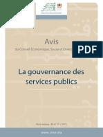 Avis-AS13_2013-VF.pdf