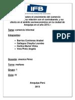 comercio informal.docx