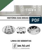 Historia das Ideias Politicas (1).pdf