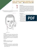 SI-18.pdf