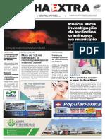 Folha Extra 1818