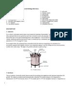 lab_equipment_study.pdf
