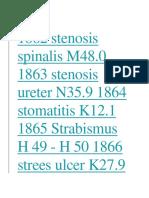 1862 stenosis spinalis M48.docx