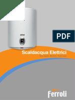 FERROLI-scaldacqua-elettrici.pdf