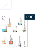 Guía alzheimer.pdf