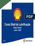 Slides Curso Shell Lubrificação 128 Slides