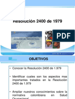 3-resolucion-2400-de-1979-1232213663566537-2.ppt