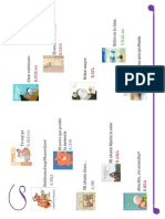 GuiaAlzheimer.pdf