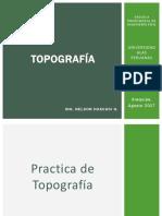 08 Topografia Practica