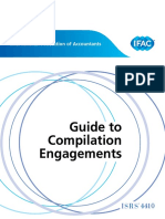 201509_-_SMP-Guide-to-Compilation-Engagements-1.pdf